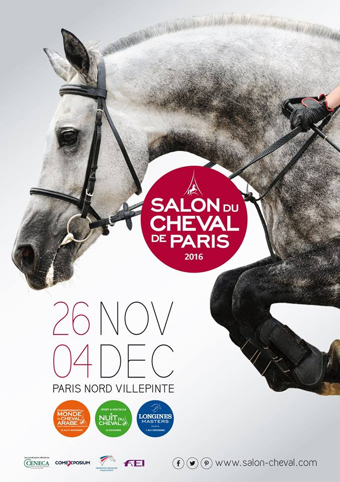 salon-du-cheval-paris